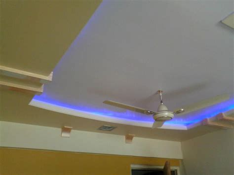pop decoration at home ceiling sle pop ceiling designs lighting furniture design