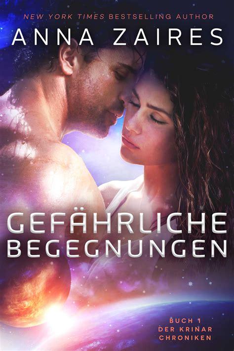 obsession mine tormentor mine book 2 volume 2 books gef 228 hrliche begegnungen zaires