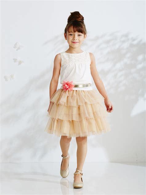 Brautkleider Kinder by Festliche Kleidung F 252 R Kinder Bei Hochzeiten Wunsch