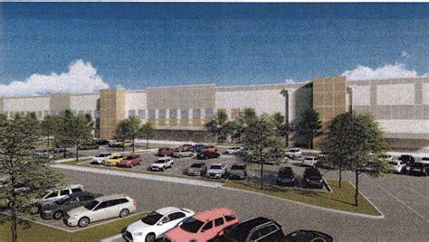 amazoncom facility    nampa idaho