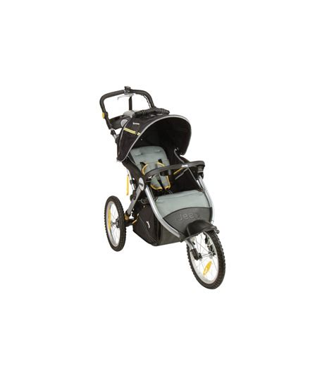 jeep baby stroller jeep overland limited jogging stroller jj006 xsw