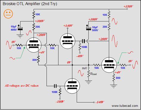 high voltage circuit schematic voltage meter circuit