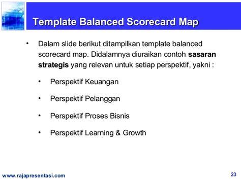Menciptakan Balanced Scorecard Untuk Organisasi Jasa Keuangan Ori balanced scorecard