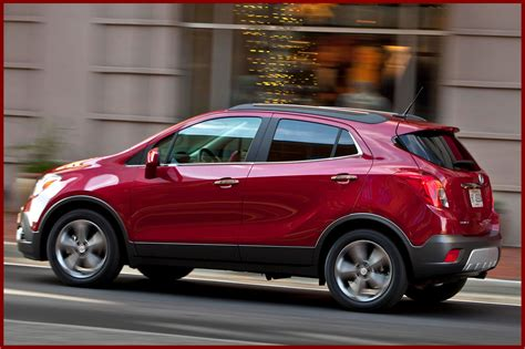 buick 2013 suv 2013 buick enclave photos models picture