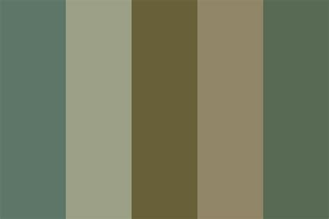 aquarius colors are you an aquarius color palette
