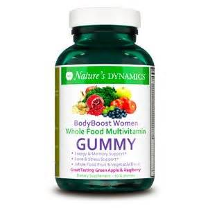 Best Seller Multivitamin Hamster nature s dynamics s boost multivitamin gummy 60 gummies health