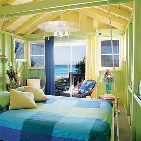 home design colors light blue and green colors soothing modern interior