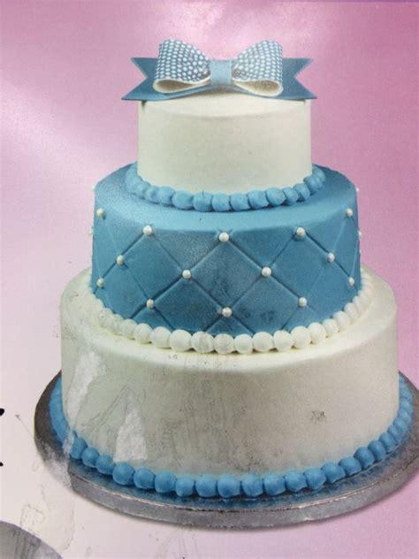 Sam S Baby Shower Cakes by Sam S Club 3 Tier Cake 60 Sam S Club Baby Shower Cakes