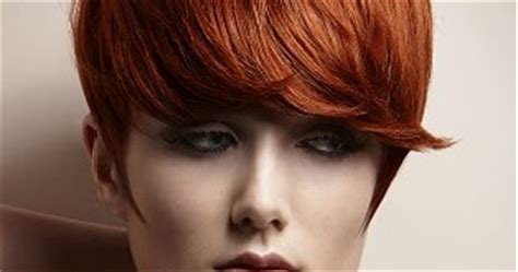 short hairstyles picture 3 by hairstyles magazine new hairstyle magazines short hairstyle for women in 2013