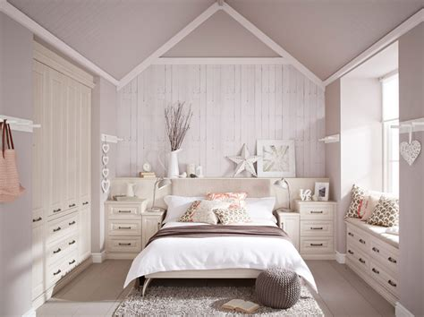 white fitted bedroom furniture white fitted bedroom furniture white fitted bedroom