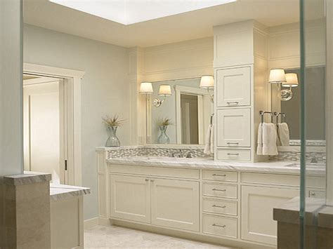 Carrara Marble Bathroom Designs traditional bathroom mirror white marble bathroom french