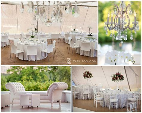 Top 10 Wedding Venues in Cape Town   Part 1   Wedding