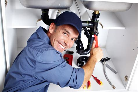 Plumbers Plumbing by Plumb All Plumbers Are Not Alike Plumb