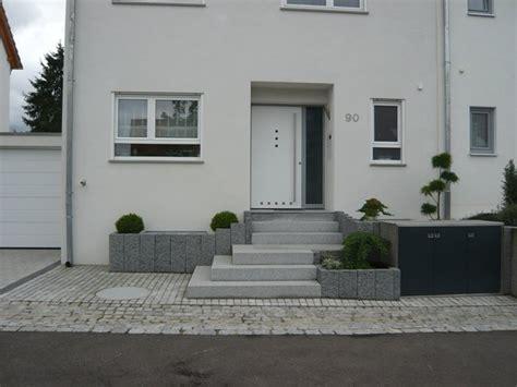 Garten Dekorieren Ideen 3222 by Treppen Gestalten Treppen Wand Gestalten Trendige Auf