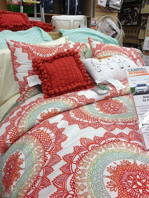 College Bedding by College Bedding At Bed Bath And Beyond College Bound Colors Bedding And Beds