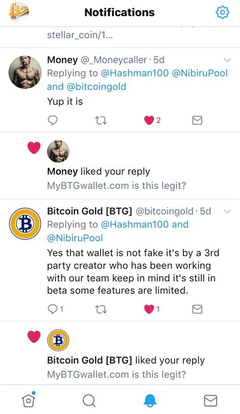 bitcoin gold twitter bitcoin gold users lost more than 2 5m hype codes