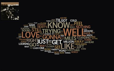 wallpaper cool word cool word backgrounds wallpaper cave