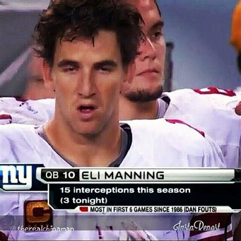 Manning Face Meme - his face football life pinterest football memes