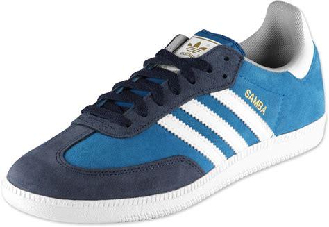 adidas samba shoes adidas samba shoes blue white