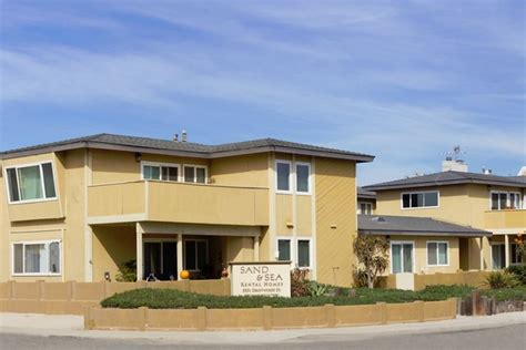 Nautilus Rental Homes Rentals Oxnard Ca Apartments Com Oxnard House Rentals