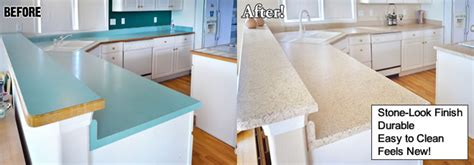 Miracle Countertops by What Is Refinishing Miracle Method Surface Refinishing