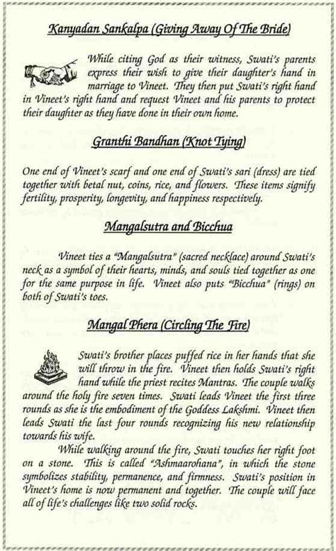 civil marriage ceremony script fashion dresses