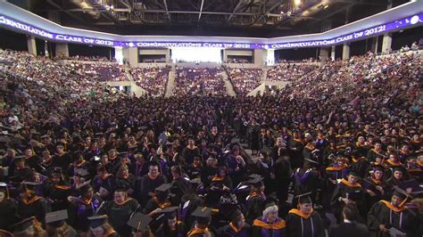 Https Www Gcu Edu Degree Programs Master Business Administration Mba by Grand Television Commercial