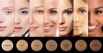 what color foundation should i use how to choose the right foundation a simple guide