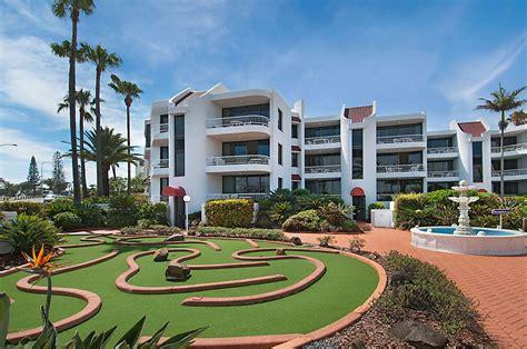 sunshine coast appartments alexandria apartments in sunshine coast hotel rates reviews on orbitz