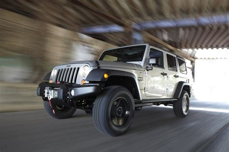 call of duty jeep green 2012 jeep wrangler call of duty mw3 special edition