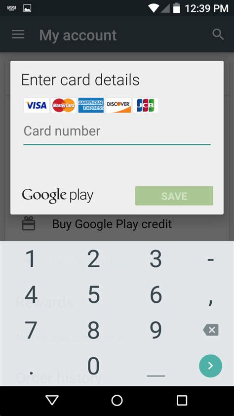 Credit Card Format Regex Android Check If Part Of Text Matches A Regex Stack Overflow