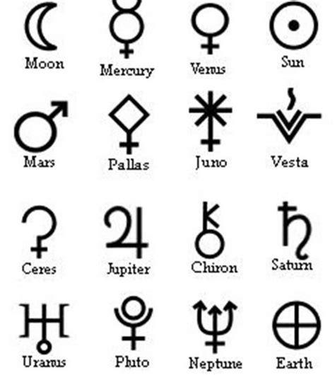 25 trending greek symbol tattoos ideas on pinterest