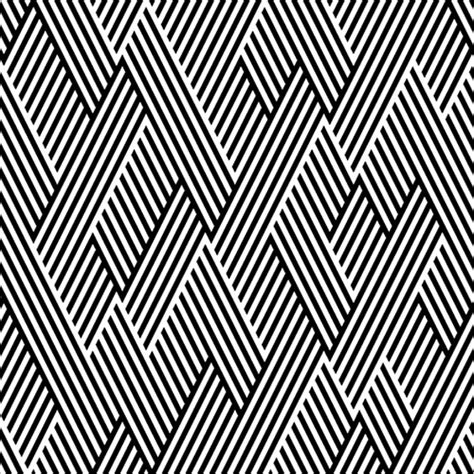 zig zag pattern illustrator download 143 white lined patterns free psd png vector eps