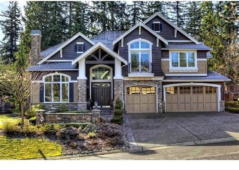 what is a craftsman home 17 best ideas about craftsman homes on pinterest