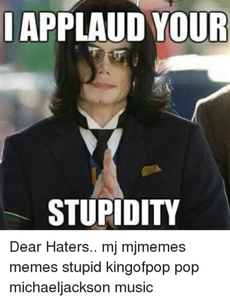 Mj Meme - funny michael jackson memes of 2016 on sizzle beyonce