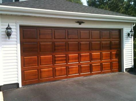 wood panel garage doors 17 best images about door window wood stains on