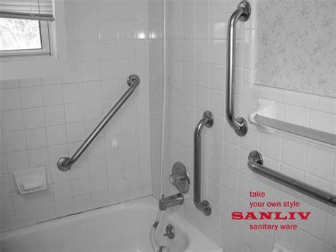 shower grab bar placement diagram bathtub safety bars http bathroomaccessorieset