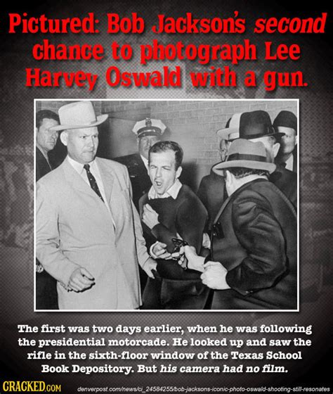 13 creepy photos with even more dlsturblng backstories 24 photos everyone knows with insane backstories no one does