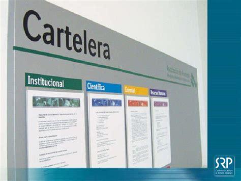 imagenes de carteleras informativas decoradas cartelera ejemplos de carteleras