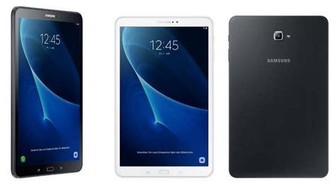 Spesifikasi Samsung Galaxy Tab 3 10 1 Tablet White Gt P5210 harga samsung galaxy tab a 10 1 2016 dan spesifikasi 2017