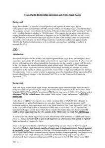 simple collaboration agreement template 16 simple collaboration agreement template sle