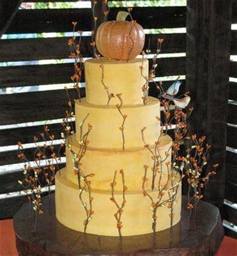 Wedding Cake Harvest by Harvest Wedding Cakes Lovetoknow