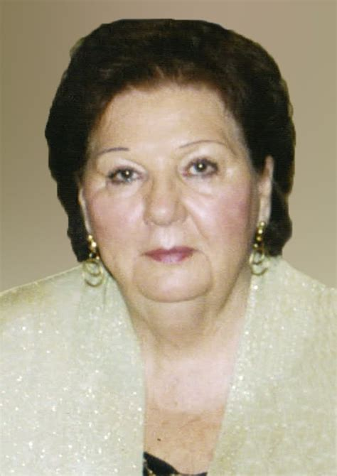 directions to funeral services for betty torres molnar