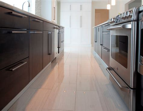 traditional kitchen design gallery dover woods contemporary kitchen design gallery dover woods