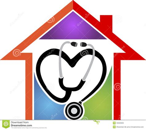 home health clipart clipart suggest