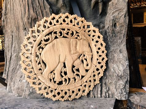 what does wood symbolize carved wood wall art tree 100 balinese decor balinese