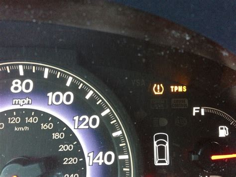 tpms light honda civic honda of orem blog tpms is totally different from pms