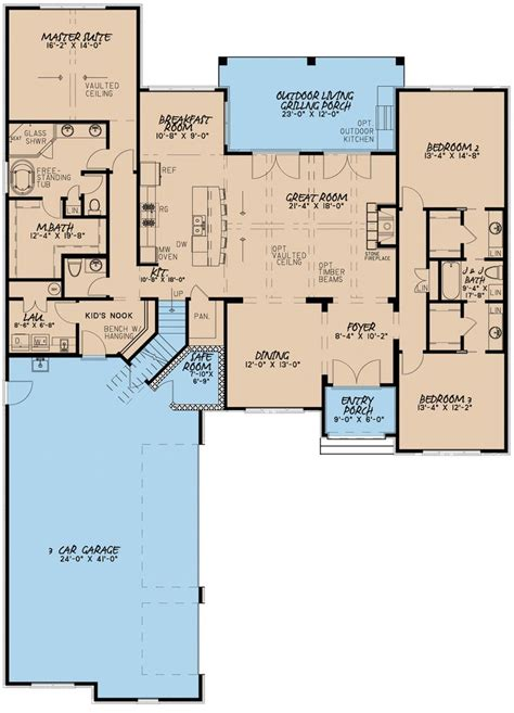 Favorite House Plans by Best 25 Safe Room Ideas On Rooms