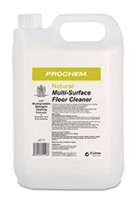 Sweepol Floor Cleaner Lavender 5l prochem europe limited gt section xx gt cleaning products gt range gt multi
