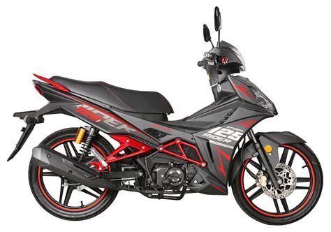 New Rider Sport R762b kedai sport motor murah gombak impremedia net